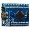 STM8S207RBT6 development board STM8S minimum system core board