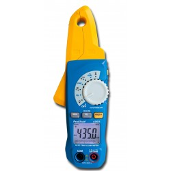 PeakTech® 4350