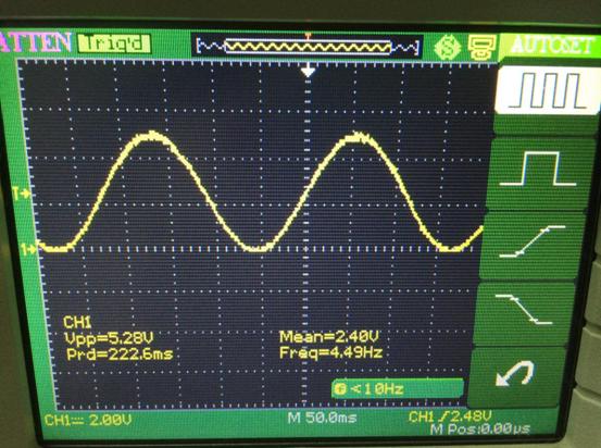 LC-DAC-MCP47252.png