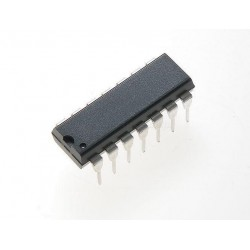 CD4001