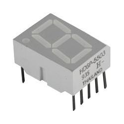 HDSP-5503