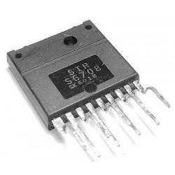 STRS6708