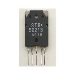 STR50213
