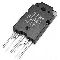 STR58041