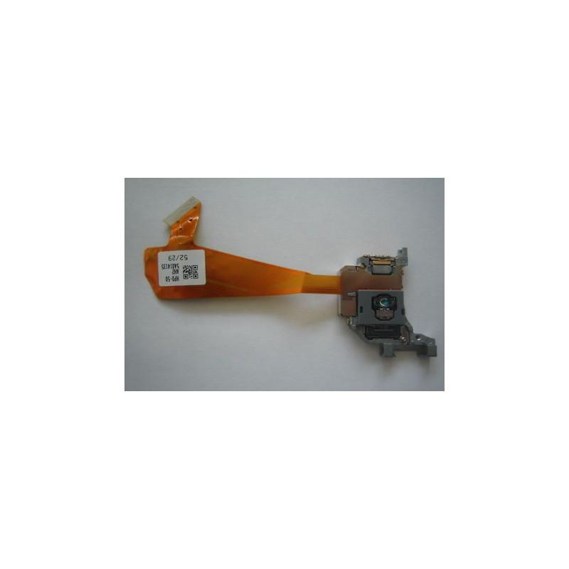 HPD-50