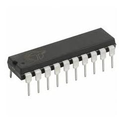 CY7C63001A-PC