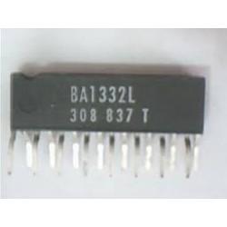 BA1332L