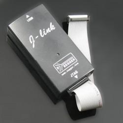Jlink V8 ARM