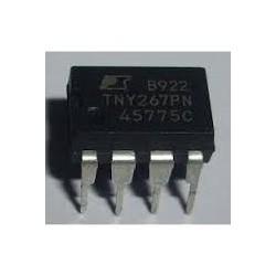 TNY267PN