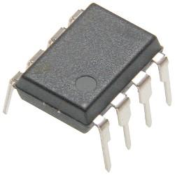 KA5M0165R