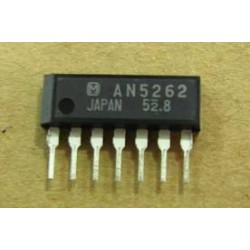 AN5262