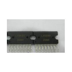 LV5680P