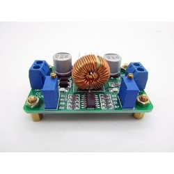 2A Power Module