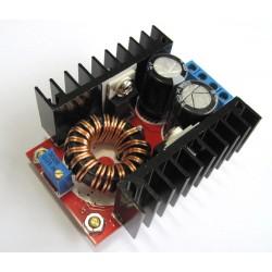 150W 10AADJ DC Boost Module