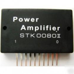 STK0080II