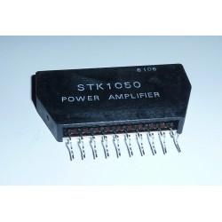 STK1050