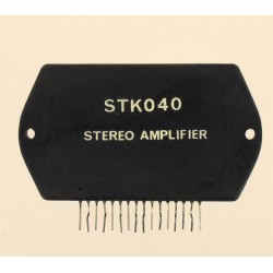 STK040