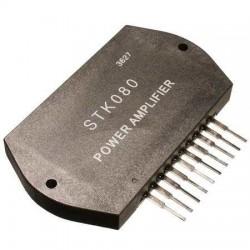 STK080