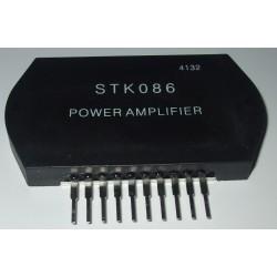 STK086