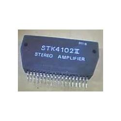 STK4102 II