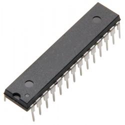 PIC16F876A-I/SP
