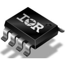 IRF7103