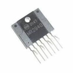 MR2940