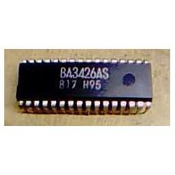 BA3426AS