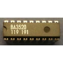BA3520