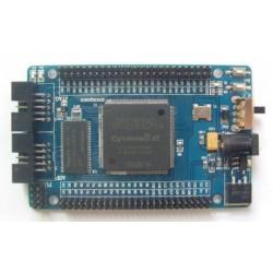 ALTERA EP2C8Q208 FPGA Nios...
