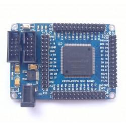 ALTERA FPGA Cyslonell...