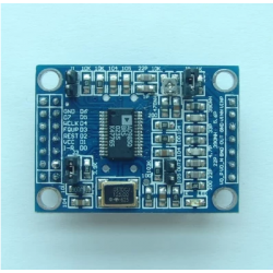 AD9850 Module DDS Signal...