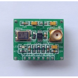 AD9833 Module DDS Signal...