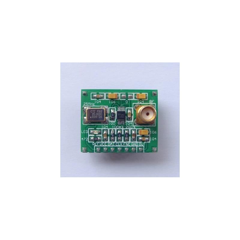 AD9833 Module DDS Signal Generator - BiF
