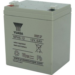 NPH5-12