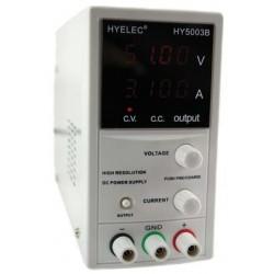 HY5003B