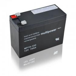 MP12-12C