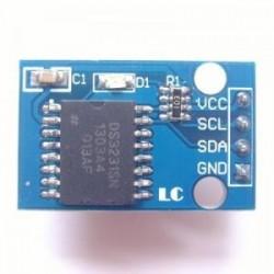 LC-CLK-3231