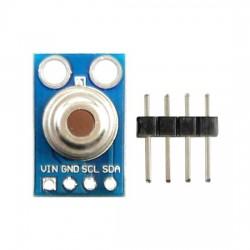 MLX90614ESF Infrared temperature
