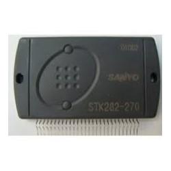 STK282-170