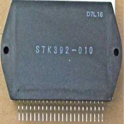 STK392-010