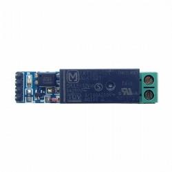 12V 5A single channel relay Optical coupling isolation Original Panasonic LKT1