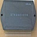 STK392-010 PMC