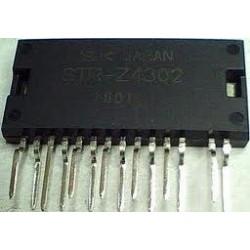 STRZ4302