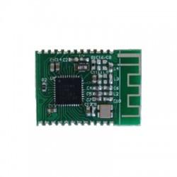 CC2540 BLE 4.0 module