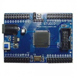 MAX II EPM570 CPLD Minimum System Core Board Development Board