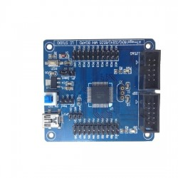 ATmega32 mega32 AVR Core Board Learning Board Development Board