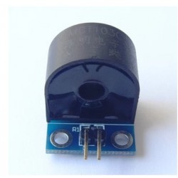 Thermal Sensor Module Temperature Switch Sensor Module