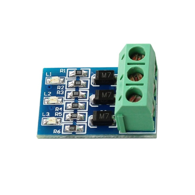 The socket testing Power supply polarity detection ground wire null ...