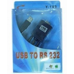 FT232RL high quality USB to TTL module